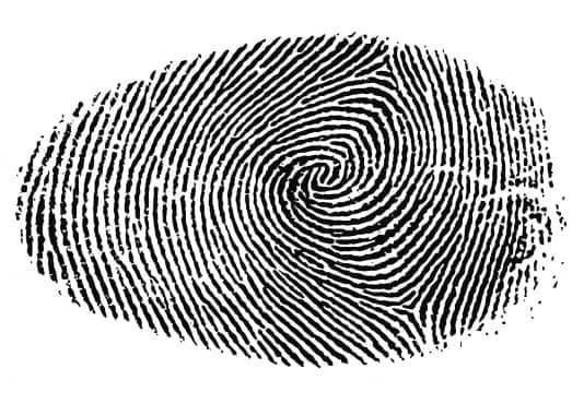 Внедряването на пръстовия идентификатор ще намали ли злоупотребите със средства за лечение на пациенти?