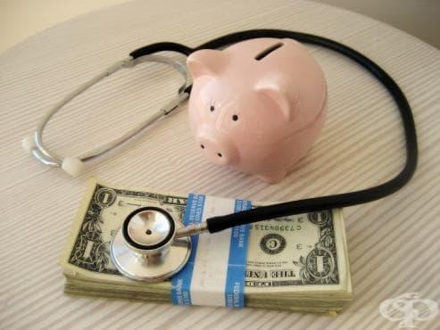 Възможно ли е да има различен стандарт на здравната грижа в България според социалния статус и платежоспособността на пациентите? - изображение