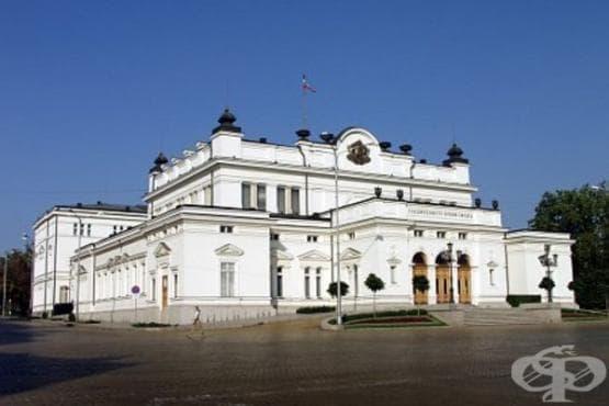 Трябва ли български политици с явни психически отклонения да бъдат лишавани от имунитета си? - изображение