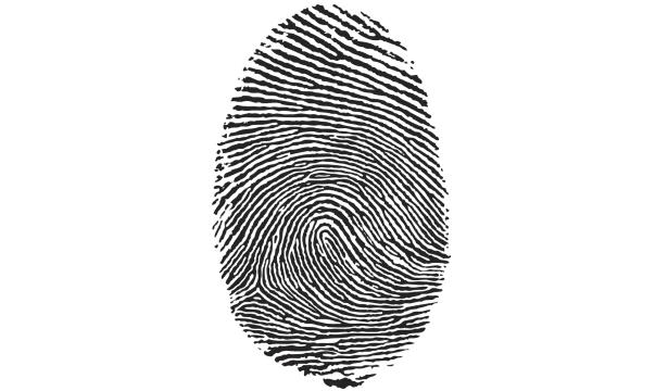 Москов в оставка: Да се премахне ли системата за пръстова идентификация?