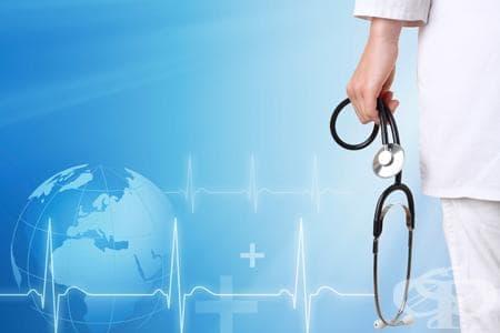 Какви са очакванията ви за хода здравната реформа през 2016 година?