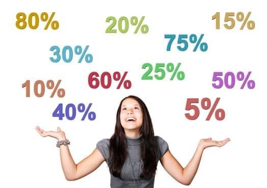 Какъв модел промоции предпочитате? - изображение
