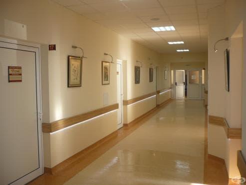 Ефективни ли са реформите в българското здравеопазване?