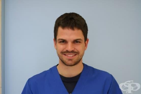 Д-р Радислав Наков: Ограниченията в храненето не трябва да ни стресират - изображение