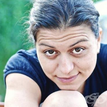 Живка Александрова: Наша е отговорността да запазим това, от което зависи здравето и качеството на живота ни  - изображение