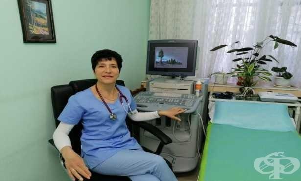 Д-р Боряна Адова-Биволарска: Какви са негативните последствия от стреса върху здравето? - изображение