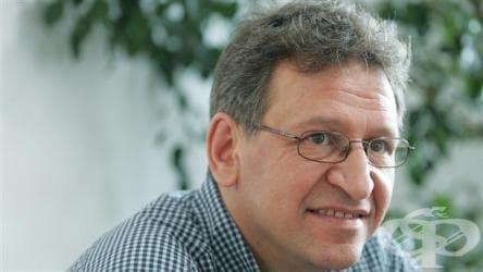 Д-р Стойчо Кацаров: След изборите по-малките общински болници масово ще затворят врати - изображение