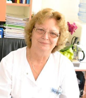Д-р Виолина Таскова ще изпълнява временно длъжността управител на Онкодиспансера във Варна - изображение