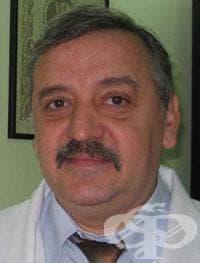 Микробиологът Тодор Кантарджиев: Ешерихия коли не е биологично оръжие - изображение