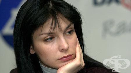 Евгения Калканджиева: Не знам дали нашите пластични хирурзи са толкова некадърни, или момичетата нямат кой знае какви изисквания - изображение