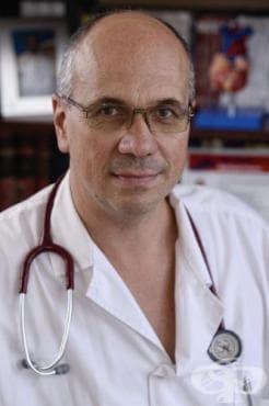 Доц. Сотир Марчев: Българинът не ходи смело на доктор, защото е наплашен от здравната система и гледа да сведе до минимум досега с нея - изображение