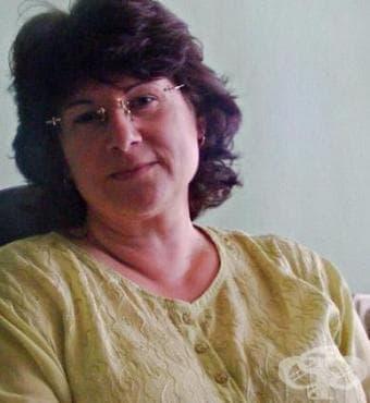 Д-р Светлана Моминска: Яжте повече узрели плодове и зеленчуци, а по-малко колбаси и пушени меса - изображение