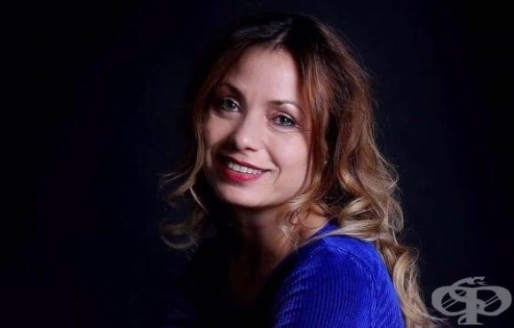 Мариана Петрова: Решението на управляващите по казуса Национална детска болница е несправедливо и цинично! - изображение
