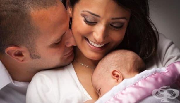 Д-р Мариела Даскалова: Безплодието е заболяване, което в много случаи може да бъде предотвратено - изображение