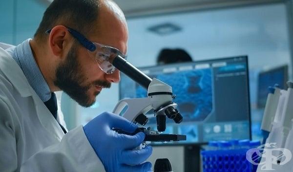 Д-р Дрю Вайсман: иРНК технологията се използва не само във ваксини срещу COVID-19, но и срещу рак - изображение