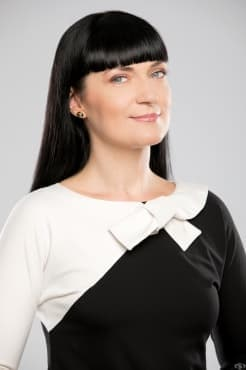 """Д-р Ива Гаврилова: Всяка новопоявила се или бързо нарастваща и променяща се неболезнена, """"раничка"""" или """"брадавица"""", която не заздравява повече от 2-3 месеца трябва да бъде прегледана - изображение"""
