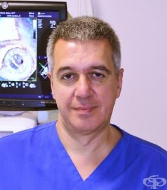 Кардиологът д-р Ленко Михов: Сърдечноболните пациенти да избягват рязкото излизане от топло на студено - изображение