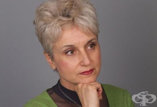 Д-р Родина Несторова: Живеем в свят на напреднали технологии и нови поколения медикаменти, които са в състояние да забавят и дори да спрат прогресията на артрита - изображение