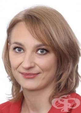 Д-р Росица Танова (анестезиолог) - Лекували сме от 20-дневно бебе до 90-годишен човек - изображение