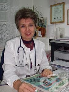 Д-р София Ангелова: Хората подценяват климатиците и затова боледуват - изображение