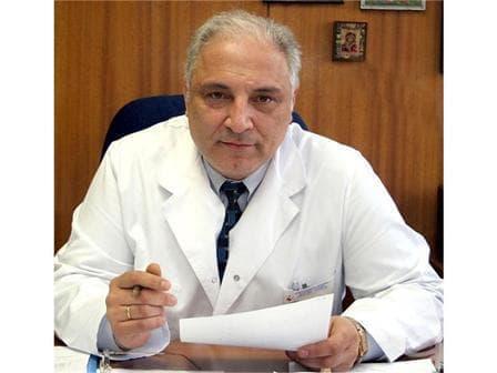 """Д-р Димитър Димитров, шеф на МБАЛ """"Св. Анна"""" : Трудът на медиците, било то лекари, медицински сестри или санитари, все още не е оценен - изображение"""