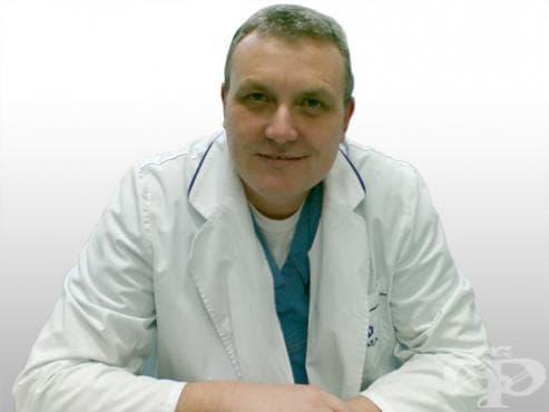 www.nexilini.bg - спрете стомашните киселини! - изображение