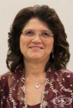 Доктор Веселина Петрова: Всички продукти, които са пуснати с марката Борола, са уникални - изображение