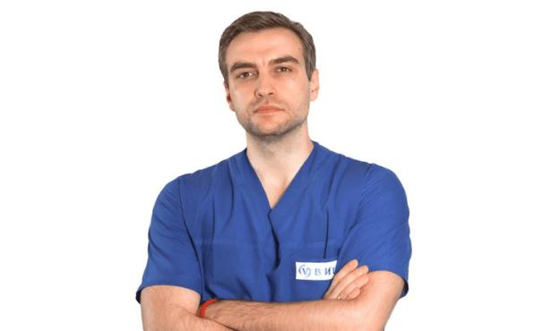 Д-р Александър Дойчиновски: Естествено раждане или секцио - как да изберем - изображение