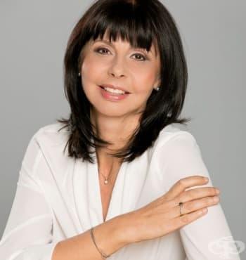 Д-р Азарова: Лазерите имат невероятен потенциал като антиейдж процедури, но в ръцете на опитен лекар - изображение