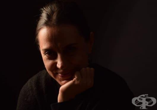 Калина Йорданова: Липсата на съгласие кара хората да се обединяват около полярни становища и да отричат различието  - изображение