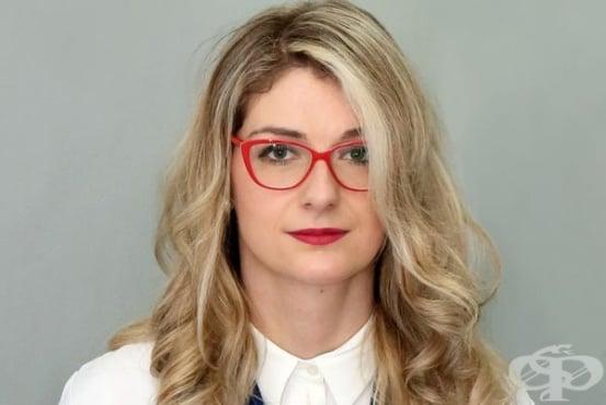 Д-р Мария Ивановска: При хроничен стрес имунитетът отслабва - изображение
