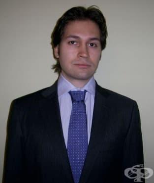 Д-р Георги Марков, специалист по очни болести: Забавеният увеит може да разруши човешки живот  - изображение
