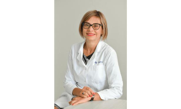 Д-р Анна Савчева - Какво представляват ваксините, безопасни ли са за здравето и дали ни предпазват или вредят - изображение