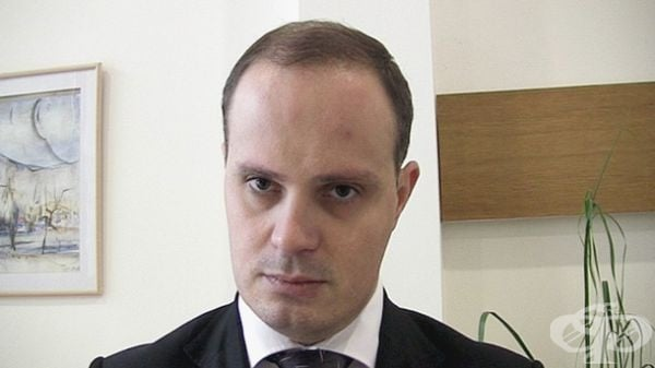 Проф. Дроздстой Стоянов: В здравеопазването действа мафиотизирана система на икономически интереси - изображение