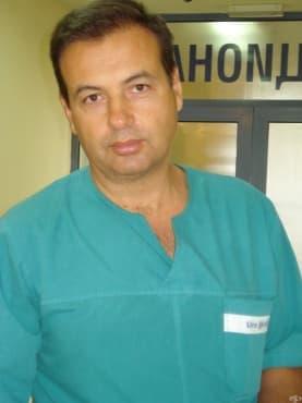 Д-р Жан Читалов: Уринарните инфекции протичат доста по-тежко при хора със застоял начин на живот - изображение