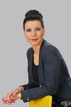 Жулиета Боюклиева: Кавитал Фемили е една уникална концепция, с клинично доказан ефект за моделиране на лице и тяло - изображение