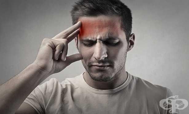 Д-р Асен Хаджиянев - Главоболието е един от симптомите на проблем с хипофизната жлеза - изображение