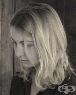 Християна Тодорова, психолог: Насилието в обществото е проблем, пред който всички сме отговорни - изображение