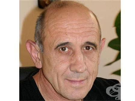 Д-р Инко Кехайов, психиатър и управител на пловдивския психодиспансер: Нараства броят на пациентите с първични психози - изображение