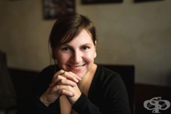 Калина Арсова: Дано снимките на нашите родени герои ни накарат да преосмислим за какво си струва да се тревожим и радваме! - изображение