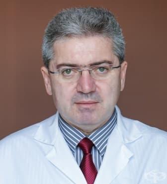 Проф. д-р Красимир Иванов: Парите за лечение в чужбина трябва да се инвестират в български болници - изображение