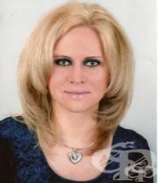 Д-р Мария Георгиева: Късното откриване на диабет увеличава риска от инвалидизиране - изображение
