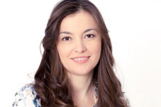 Адвокат Мария Шаркова: Заповедта за задължителната хоспитализация нарушава правата на гражданите - изображение