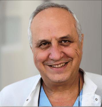 Съветите на професор Пехливанов за женското здраве и колко важно е да го пазим - изображение