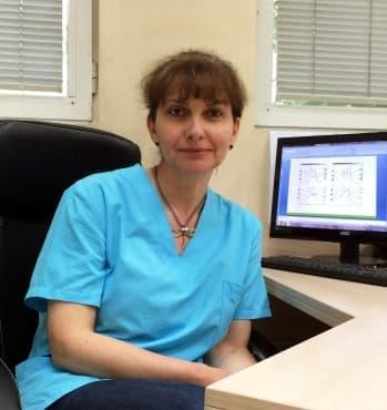 Д-р Диана Цакова, невролог: Нарушеното кръвооросяване има пряка връзка със загубата на памет - изображение