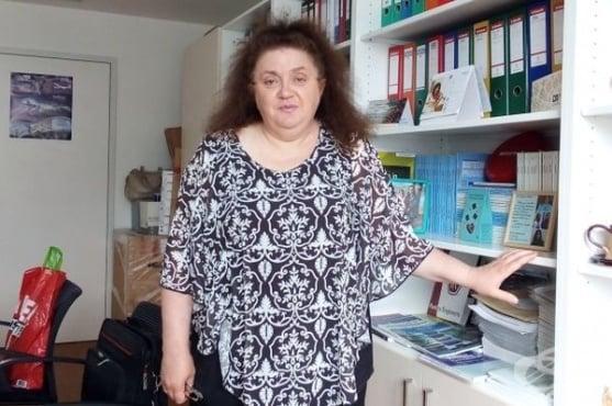 Проф. Радостина Александрова: Науката и медицината са достатъчно силни, за да ни изведат от кризата COVID-19 - изображение