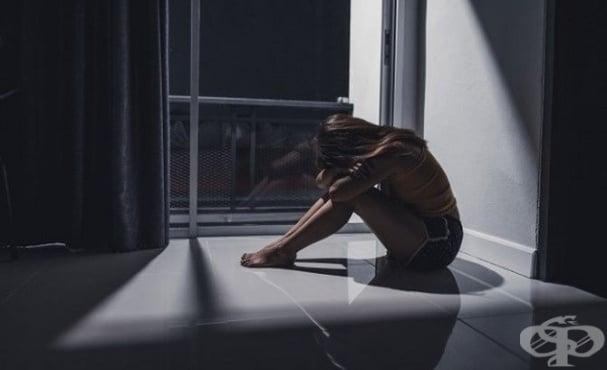 Доц. Ан Мърфи: Социалната изолация и самотата влошават психичното здраве на тийнейджърите по време на пандемия - изображение