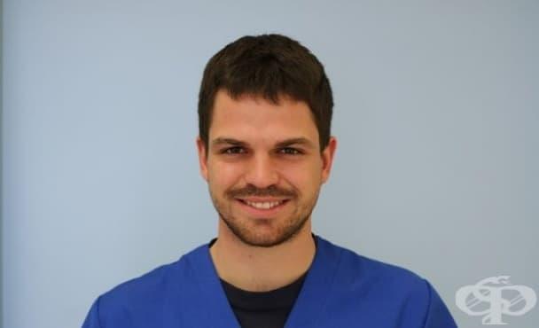 Д-р Радислав Наков: Онлайн платформата www.probudise.bg е улеснение и за пациенти, и за лекари - изображение