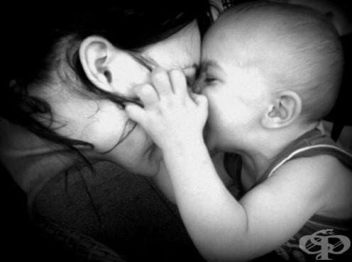 Рая София: Децата с аутизъм нямат нужда oт поправяне, а oт разбиране - изображение