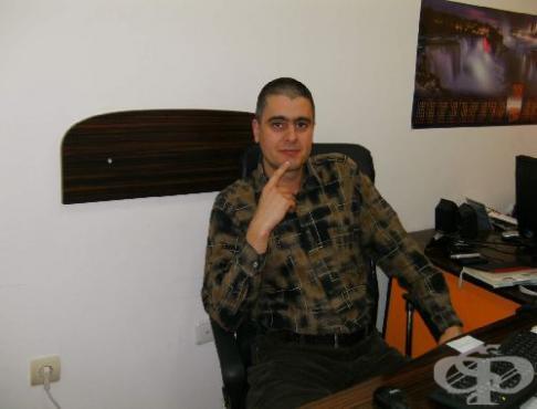 Д-р Станимир Станков - Бумът на заболели от хепатит А не се дължи на водата - изображение
